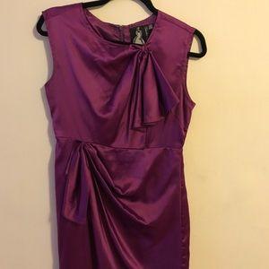 Medium sized cocktail dress